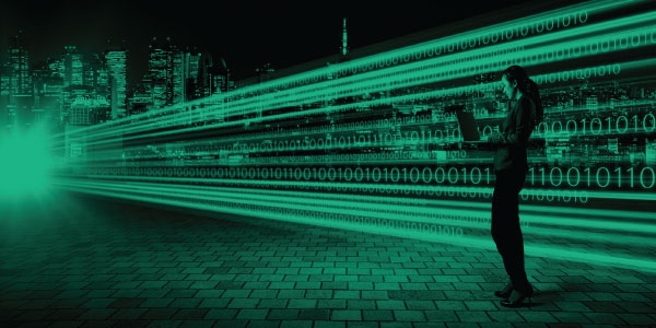 Everyone wants digital transformation, but how do I do it?