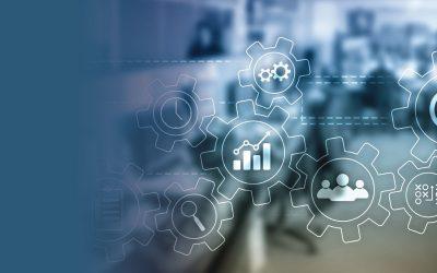 Automating Enterprise Environments